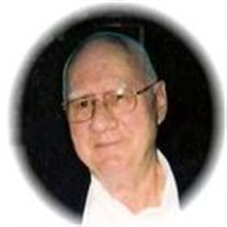 Anderson Burris Funeral Home Enid Ok