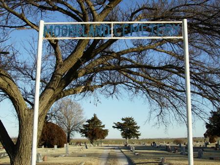 Headstone Photos Mooreland Cemetery Woodward County Ok